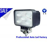 China BB-27(Epistar/CREE led work light) on sale