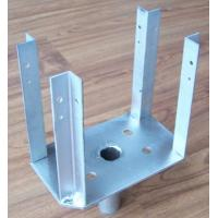 Buy cheap Scaffolding prop fork head product