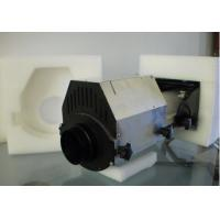 Buy cheap Die- cut EPE Foam Made in China product