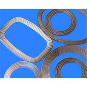 Buy cheap Gaxetas onduladas do metal product