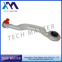 Buy cheap Front Left Lower Suspension Control Arm Ball Joint Assembly Mercedes W221 2213302311 product