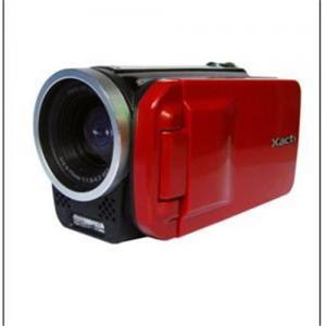 Buy cheap MINI caméras de DV product