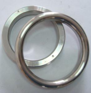Buy cheap Набивка кольца совместное product