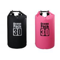Private Label Dry Bag Backpack As Promotional Gifts / Advertising Item