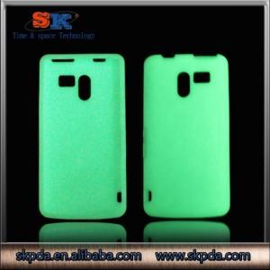 Buy cheap luminous cases for Sharp SH-04E fluorescent case product