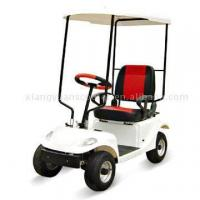 """Buy cheap """"trotinette"""" do golfe product"""