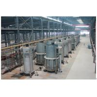 Custom cold rolled stainless steel coils / plate 1000mm , 1250mm and 1500mm