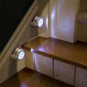 Buy cheap led spotlight price product