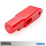 Buy cheap GS32L   II - shaped hook lock product
