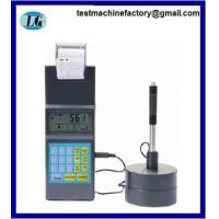 Buy cheap HLN-11A SERIES MULTIFUNCTIONAL LEEB HARDNESS TESTER product