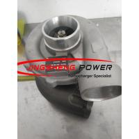 Buy cheap 53279886206 5327-988-6206 5327 988 6206 K27 Turbo For Kkk Mercedes Benz Truckwith OM422 product