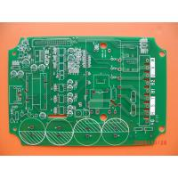 Quality Heavy Copper PCB Board Fabrication Printed Circuit Board Manufacturing for sale