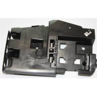 Buy cheap PP Plastic Hot runner Injection Molding , V60 RR Bracket Rear LH / RH product