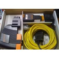 Buy cheap BMW ICOM ABC from wholesalers
