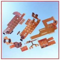 Buy cheap FPC & Flex PCB product