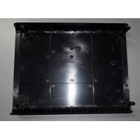 Quality Cosmetic Texturing Custom Plastic Enclosures Injection Mold Making Off Center for sale