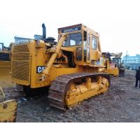 Buy cheap Used high quality cheap price dozer made in Japan Cat D8K crawler bulldozer for sale product
