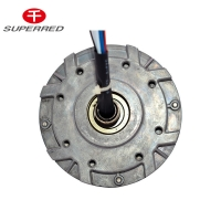 Buy cheap Three Phase 5v Brushless Dc Motor For Ceiling Fans product