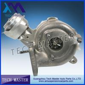 Buy cheap Turbo GT1749V Turbocharger 454231 - 5005S 454231 - 5012S 028145702HX 028145702HV product