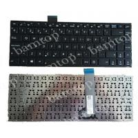 Buy cheap High Durability Printing Slim Spanish Key Board Low Stroke Key Structure product
