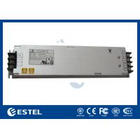 Buy cheap 200W High Performance Industrial Power Supplies Customized Input Voltage 110 / 220VAC product