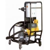 Buy cheap MFD Series Mobile Fuel Unit B type product