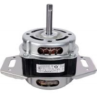 Buy cheap Customized Design Washing Machine Electric Motor with Low Noise HK-068Q product
