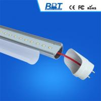 Buy cheap Commercial&residential usage LED T8 tube light product