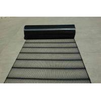 Buy cheap HDPE /PP UNIAXIAL GEOGRID product
