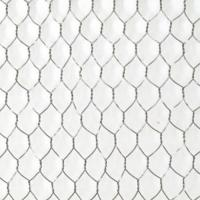 Buy cheap Chicken Wire Mesh|Florist Hex Netting 13~50mm Mesh Size for Building or Poultry product