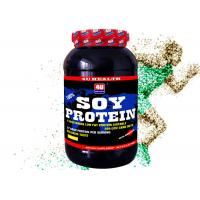 Protein Supplements Products top muscle building supplements