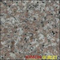 Buy cheap G635 Granite Tile (XMJ-G04) product