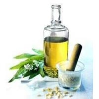 Buy cheap food /pharma grade pure garlic oil from garlic seed product