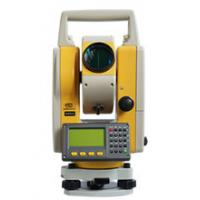 Buy cheap 30X LCD Display Engineering Surveying Instruments Infrared Total station product