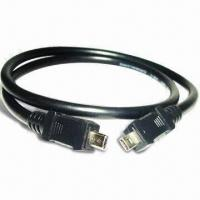 Buy cheap Tyco Wire Cable ,Cable Assemblies 15-6754411-0 etc.in stock product