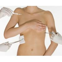 50cc / 1000cc Hyaluronic Acid Fillers Buttock And Breast Injections Sodium