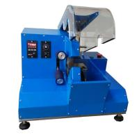China Best single layer wire taping machine AT-1606 Automatic car wiring harness winding machine on sale