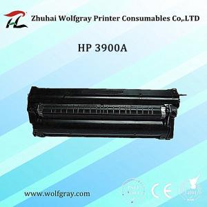 Buy cheap Compatível para o cartucho de tonalizador de HP 3900A product