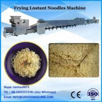 Buy cheap automatic low price industrial fresh spaghetti maker instant noodle pasta making machinecommercial noodle machine product