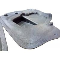 Buy cheap XPE / IXPE 4mm Black Thermal Insulation Foam Sound Absorption For Automotive product