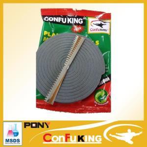 Buy cheap Nouvelle non poudre technique de carbone aucune bobine sale de moustique de fibre d'usine product