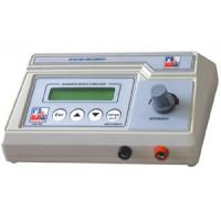 Buy cheap Electrical Muscle Stimulator product