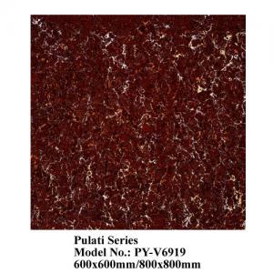 Pulati series Porcelain Tiles PY-V6919
