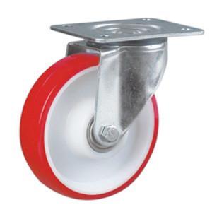 Buy cheap Ruedas resistentes del echador product