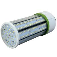 China External Epistar Chip B22 Led Corn Bulb With 5 Years Warranty , Super Bright wholesale