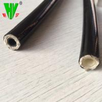 Buy cheap Various types of hydraulic hoses supply industrial thermoplastic hydraulic hose product