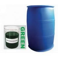 Buy cheap Seaweed Organic Fertilizer Liquid For Agriculture, Garden product