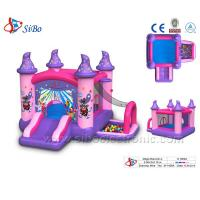 Buy cheap bounce rentals, bouncing house, kids bounce house product