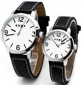 Buy cheap ET1203 mental pair watches with quartz movement product