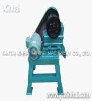 China оборудование лаборатории wholesale